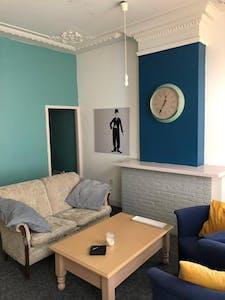 Apartment for rent from 26 Jun 2019 ('s-Gravendijkwal, Rotterdam)
