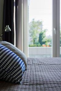 Wohnung zur Miete ab 26 Feb. 2020 (Sonnergasse, Vienna)