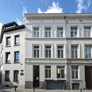 Quarto privativos para alugar desde 20 jun 2020 (Rue Philippe de Champagne, Brussels)