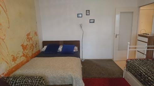 Apartamento para alugar desde 04 Nov 2019 (Otto-Wels-Ring, Berlin)
