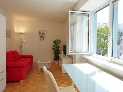 Wohnung zur Miete ab 01 März 2020 (Badgasse, Vienna)