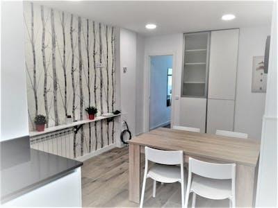 Quarto privativos para alugar desde 01 Jul 2020 (Calle de Fernando Poo, Madrid)