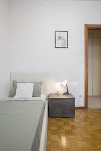 Private room for rent from 01 Jul 2020 (Via Savona, Milan)