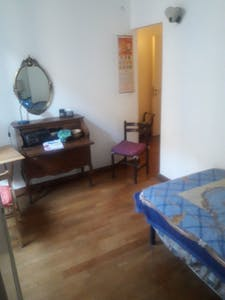 Private room for rent from 01 Sep 2019 (Via Carlo Imbonati, Milan)