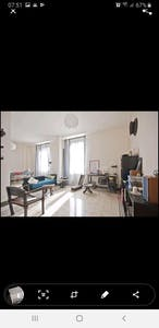 Apartment for rent from 17 Feb 2020 (Via Ugo Niutta, Rome)