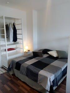 Wohnung zur Miete von 23 Dec 2019 (Grünlingweg, Berlin)