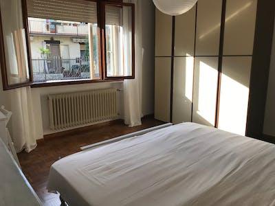 Habitación privada de alquiler desde 08 Dec 2019 (Via Frassine, Padova)