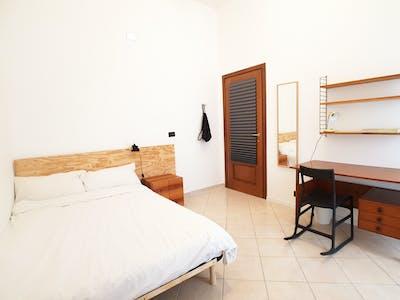 Habitación privada de alquiler desde 01 Jun 2020 (Via Alessandria, Turin)