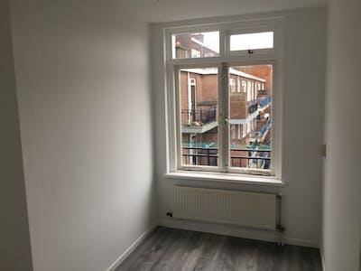 Chambre privée à partir du 09 avr. 2020 (Maasdamstraat, Rotterdam)