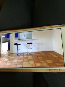 Apartment for rent from 15 Sep 2019 (Shasta Rd, Berkeley)