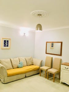Chambre privée à partir du 13 Nov 2019 (Highridge Green, Blackrock)