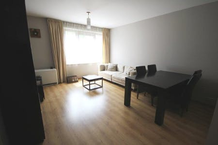 Wohnung zur Miete ab 30 März 2020 (Avenue des Nénuphars, Auderghem)