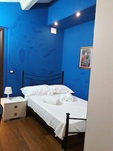 WG-Zimmer zur Miete ab 06 Apr. 2020 (Via D'Ardiglione, Florence)