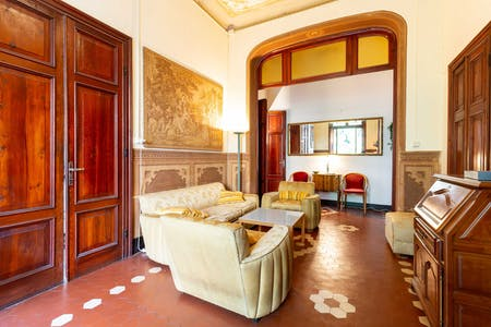 Wohnung zur Miete ab 01 Juli 2020 (Via Massimiliano Angelelli, Bologna)