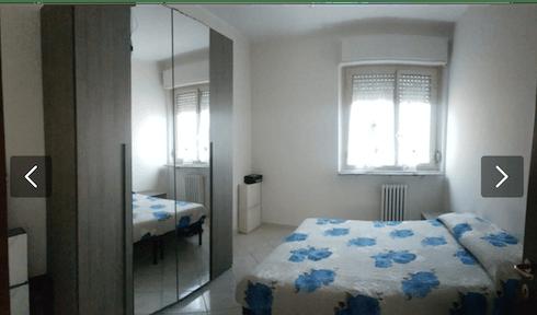 Stanza privata in affitto a partire dal 01 Mar 2020 (Via Celeste Negarville, Turin)