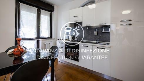 Disponible à partir de 21 oct. 2021 (Piazzale Unità d'Italia, Udine)