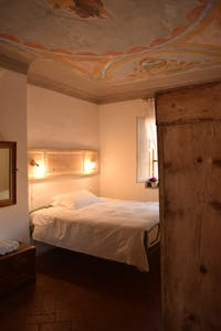 Private room for rent from 01 Mar 2020 (Via dei Pepi, Florence)