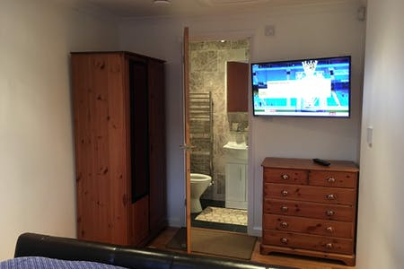 Cheap accommodation for rent in London   HousingAnywhere