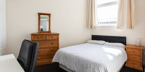Private room for rent from 31 May 2020 (Church Street Upper, Dublin)