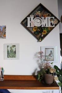 Wohnheim zur Miete ab 01 Aug. 2020 (Calle Lope de Rueda, Valencia)