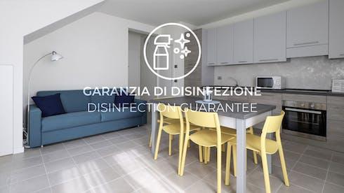 Disponible à partir de 19 nov. 2021 (Via Privata G. Pastine, Santa Margherita Ligure)