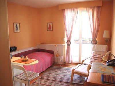 Wohnung zur Miete von 18 Jan 2020 (Pfluggasse, Vienna)