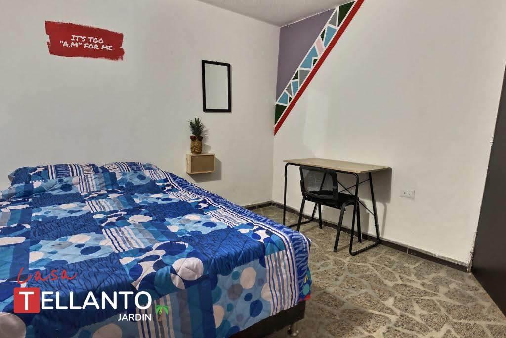 Disponible desde 27 feb 2021 (Calle 42B 63C, Medellín)