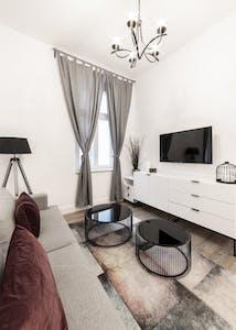 Wohnung zur Miete von 07 Dec 2019 (Schlüterstraße, Berlin)