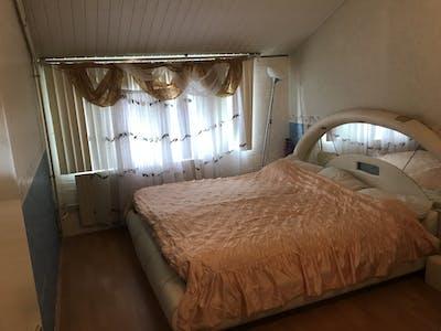 WG-Zimmer zur Miete ab 01 Feb. 2020 (Citadeldrift, Nieuwegein)