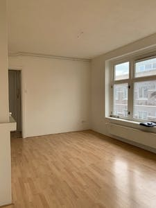 Apartment for rent from 26 Jan 2020 (Tulpstraat, Rotterdam)