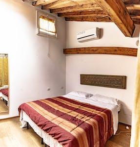 WG-Zimmer zur Miete ab 01 Apr. 2020 (Via Giuseppe Verdi, Florence)