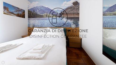 Disponible à partir de 01 nov. 2021 (Via San Giovanni, Valdidentro)