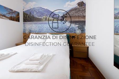Disponibile dal 10 mag 2021 (Via San Giovanni, Valdidentro)