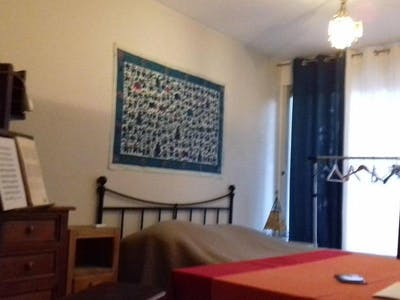 Stanza privata in affitto a partire dal 22 gen 2020 (Rue Michel Ange, Montpellier)