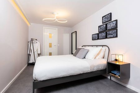 Apartment for rent from 21 Jan 2020 (Asvest, Delft)