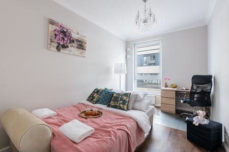 1 Bedroom Apartments For Rent In Warsaw Housinganywhere