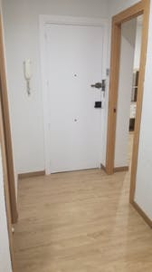 Apartment for rent from 17 Jan 2020 (Carrer Carmelitas, Elche)