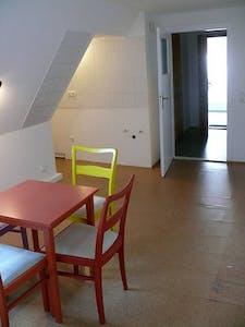 Wohnung zur Miete ab 01 Aug. 2020 (Winckelmannstraße, Bannewitz)