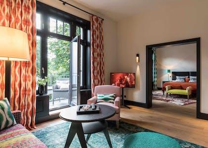 Wohnung zur Miete ab 01 Apr. 2020 (Herbert-Weichmann-Straße, Hamburg)