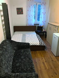 WG-Zimmer zur Miete ab 18 Apr. 2020 (Hohenlindner Straße, Feldkirchen)