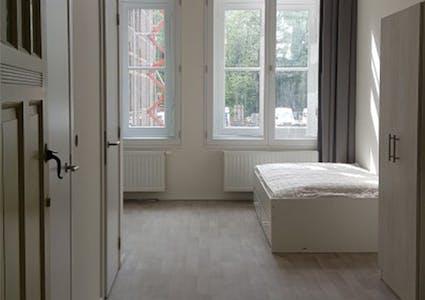 Wohnheim zur Miete ab 01 März 2020 (Tongerseweg, Maastricht)