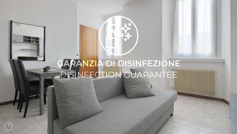 Disponible à partir de 03 janv. 2022 (Piazza Giovanni Amendola, Como)