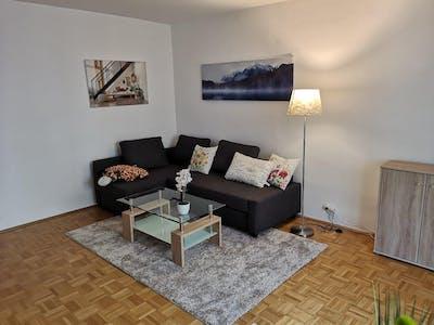 Wohnung zur Miete ab 30 Mai 2020 (Währinger Gürtel, Vienna)