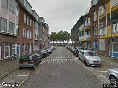 Wohnung zur Miete ab 26 Feb. 2020 (Puttershoekstraat, Rotterdam)