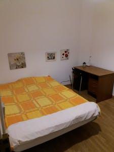 Chambre privée à partir du 29 févr. 2020 (Carrer de Béjar, Barcelona)