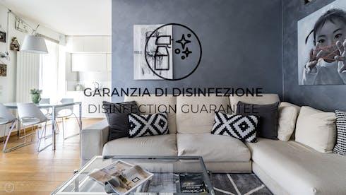 Beschikbaar vanaf 07 feb 2022 (Via Francesco Zanzi, Monza)