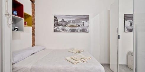 Disponible à partir de 14 nov. 2021 (Vico Chiuso Di San Salvatore, Genoa)