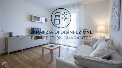 Disponible à partir de 31 déc. 2021 (Viale Leonardo da Vinci, Udine)