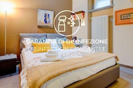 Disponibile dal 10 mag 2021 (Via Camillo Benso Conte di Cavour, Alba Adriatica)