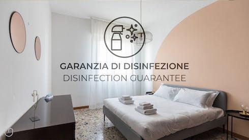 Verfügbar ab 19 Dez 2021 (Via Quarnaro, Monza)